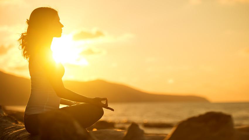 meditationsbild
